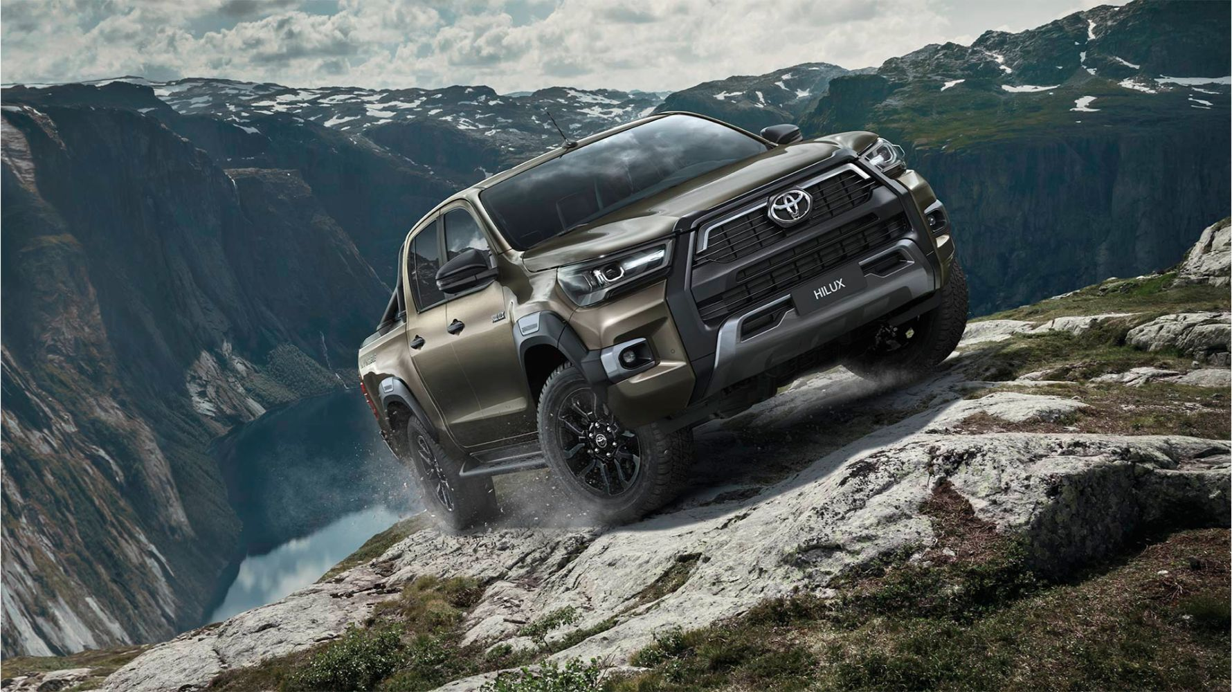 toyota_hilux_2020_gallery_01_full_tcm_3046_2017440