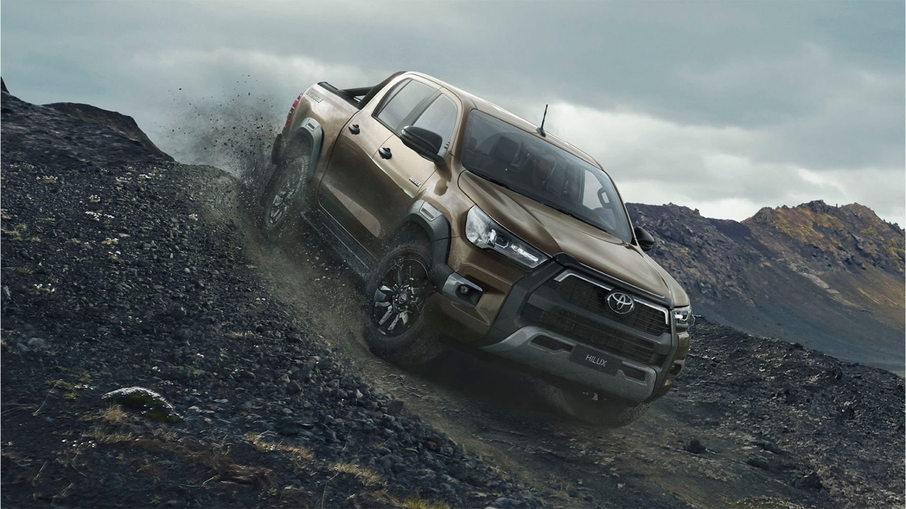 toyota_hilux_2020_gallery_02_full_tcm_3046_2017443